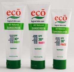 eco%20sunscreen%203%20the%20organic%20store