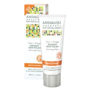 Andalou_Naturals_Radiant_Skin_Polish